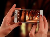 Как вставить фото или видео из Instagram на сайт
