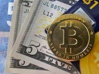 Создана виртуальная валюта, которая будет заниматься полезными вычислениями