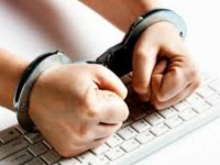 В Киеве осудили банду хакеров, укравшую $250 млн