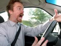Хакеры могут взломать любой современный автомобиль
