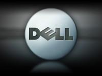 Компания Dell создала флешку-компьютер