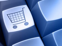 Интернет-торговля стала лидером украинской экономики