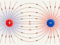 Электромагнитное поле можно будет заснять на смартфон