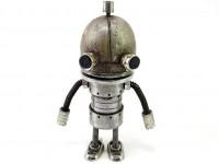 Британцы хотят выяснить, могут ли роботы восстать против людей