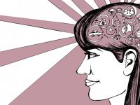Создан чип, имитирующий работу мозга