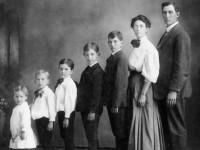 Новый сайт предлагает семьям чаще встречаться