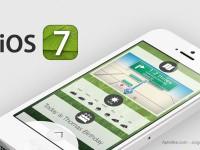 Уязвимость, найденную в iOS 7, хакеры продали на аукционе за $500 тысяч