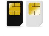 Уязвимость в современных SIM-картах позволяет перехватывать текстовые сообщения