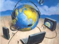 ООН утверждает, что в мире идёт информационная война