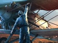 В Интернете открылась видео-школа для пилотов игры World of Warplanes