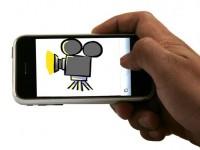 К концу десятилетия мобильное видео будет приносить миллиарды