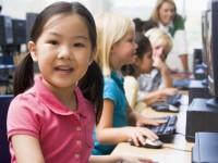 Исследование: треть существующих вирусов пишут дети
