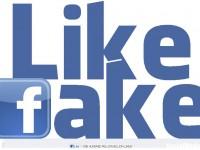 """Детский фонд ООН высмеял """"лайки"""" в соцсетях, назвав их бесполезными"""