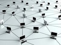 Изъятие серверов «ВКонтакте» не повлияло на скорость передачи данных