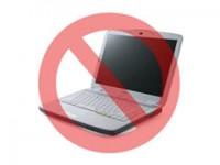 Из-за двусмысленной формулировки закона во Флориде запретили все компьютеры