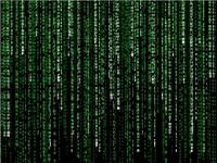 Разработан язык программирования для квантовых компьютеров