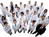 Очки дополненной реальности помогут обучать хирургов