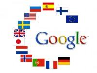 Google создала рабочую версию универсального переводчика