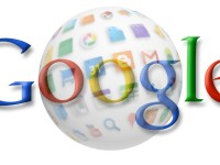 Google хочет создать собственное телевидение