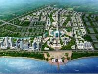 Виктор Галасюк: BIONIC Hill – визитная карточка страны