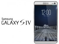 Samsung уличили в жульничестве на тестах производительности