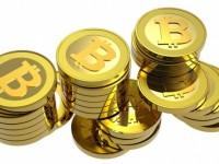Однокурсники создателя Facebook активно ищут инвесторов для BitCoin