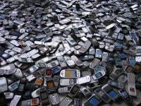 Аналитики объяснили, почему нет смысла покупать новые смартфоны
