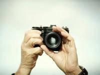Cмартфоны научатся делать фотографии дистанционно