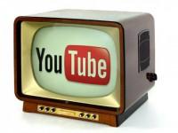 """Стало известно, почему """"зависает"""" YouTube"""
