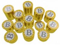 Русские хакеры отправили эксперту по безопасности купленный за Bitcoin героин