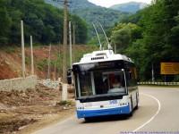 На Google Maps появились маршруты общественного транспорта Крыма