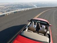 Новая технология для Android превращает поездки на автомобиле в игру