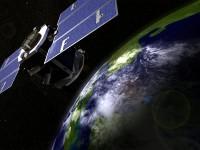 """Первые в мире """"народные"""" спутники отправлены на орбиту Земли"""