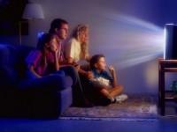 Россияне доверяют телевизору в три раза больше, чем Интернету