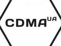 """""""CDMA Украина"""" признали банкротом в судебном порядке"""