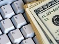 В уанете бум финансовых афёр