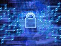 Компании экономят на обнаружении IT-угроз до первой атаки хакеров