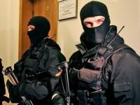 Из-за запросов в Google полиция обыскала дом журналистки