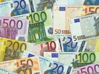 Германия будет взимать налоги с операций с Bitсoin