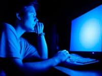 Хакеры научились следить за пользователем через кэш браузера