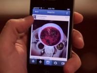 Учёные доказали, что блюдо станет вкуснее, если выложить его фото в Instagram