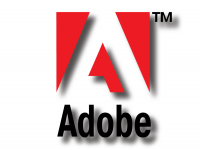 Adobe решила бороться с пиратами в России, прощая их