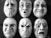 Компьютер будет распознавать эмоции человека, вызванные рекламой