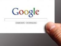 Google внедряет индивидуальный персонифицированный поиск