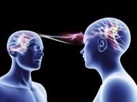 Учёные в США придумали, как управлять друг другом силой мысли