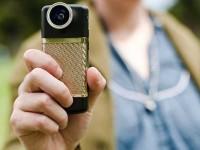 Приложение для онлайн-покупок позволяет выбирать товары камерой смартфона