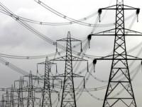 Американцы создали беспроводные коммуникации, которым не нужны батареи