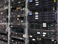 Компания «МТС Украина» запустила новый дата-центр