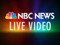NBC превратит любого пользователя смартфона в своего корреспондента