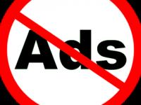 Пользователи Сети всё чаще блокируют рекламу, подрывая деятельность всей отрасли